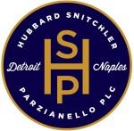 HSP Final Logo (2)