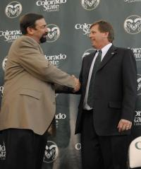 McElwain and Frank